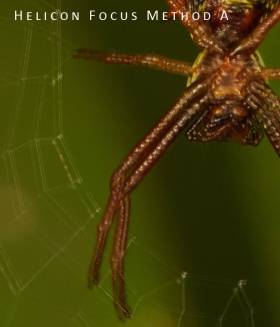 hf-meth-a-spider-misalighment